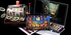 7 จุดเด่นสำหรับเพื่อการเล่นเกมสล็อตกับ CSBetway