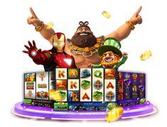 slot games win Up to 50% Free Credit Bonus Apply Now